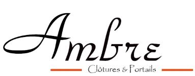 AMBRE Fermetures -